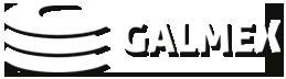 Logo Galmex