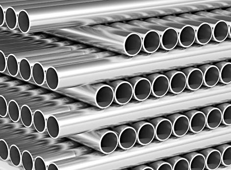 Zinc galvanic coatings Galmex – Bialystok | Poland